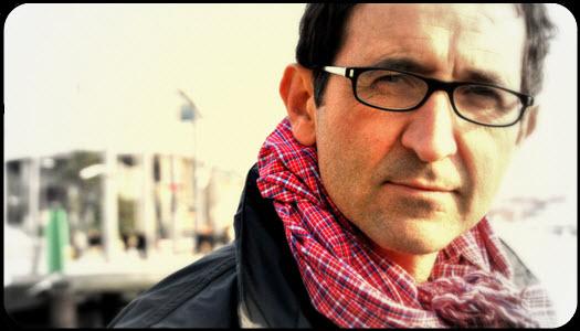 Manuel Morego